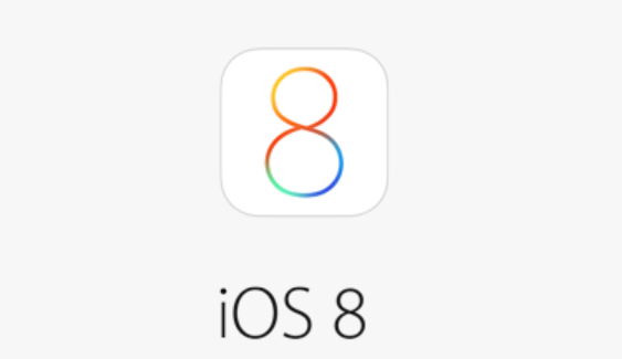iOS8 releases in the fall